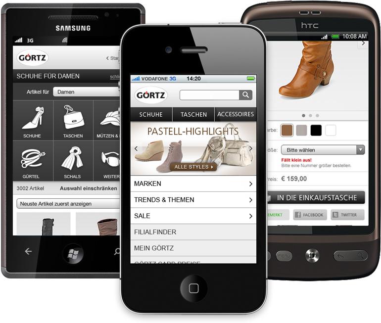 g rtz precious strategic design visual language