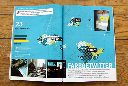 re:publica twitter visualization in weave magazine